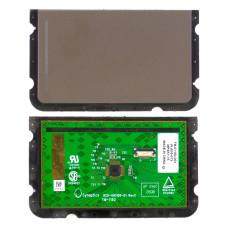 Тачпад SYNAPTICS 920-001106-01 (TM-01192-001) для ASUS N50V Б/У