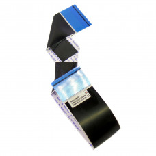 Шлейф LVDS 1-849-271-11 (C5-1354AHV), 30pin, для телевизора Sony KDL-32RD433, KDL-32WD603, Б/У