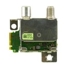 Тюнер CE251ZP для Sony KDL-49WE755, Б/У