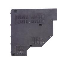 Крышка корпуса AP0H40004001 для Lenovo G770, черная, Б/У