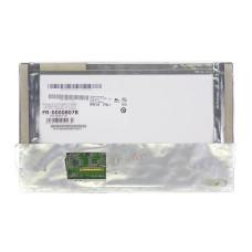 """Матрица 10.1"""" B101AW03 V0 HW2A, 1024x600, 40pin LVDS (1 ch, 6-bit) LED, slim, глянцевая, TN, Уценка"""