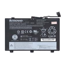 Аккумулятор 00HW001 3785mAh 56Wh 14.8V черный (Original)