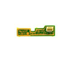 ИК приемник 1-887-520-31 для Sony KDL-32W603A, KDL-55W905A
