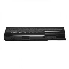 Аккумулятор AC5920V для ноутбука Acer Aspire 5520, 5920, 6530, 7230E, 8730ZG, 8920 Series, 4400mAh, 14.8V, черный (OEM)