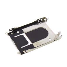 Корзина, салазки BA81-10883A для ноутбука для ноутбука Samsung NP-RC530, Б/У