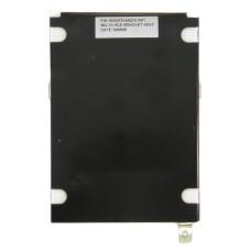Корзина, салазки 13GNF51AM010 для ноутбука Asus X80, X80L, Z63, Z99, Z99H