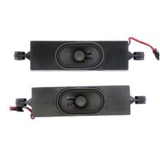 Динамики 42-WDF413_XX1G 10W 8Ω для телевизора TELEFUNKEN TF-LED32S17T2, Б/У