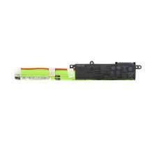 Аккумулятор A31N1519 для для ноутбука Asus X540LA X540S X540Y, 3200mAh, 36Wh, 10.8V, черный (Original)