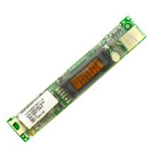 Инвертор ноутбука MSI YIVNMS0018D11-A, T18I082.00 LF, для Roverbook Nautilus W551WH, Б/У