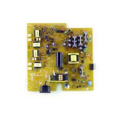 Плата питания Benq E148779 для монитора Benq FP737S, Б/У