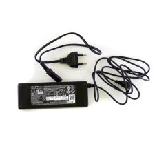 Блок питания ACDP-060S02 19.5V 3.05A (6.0x4.4 мм с иглой) сетевой для телевизора, Б/У