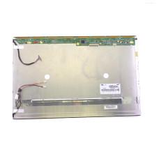 "Матрица 22"" LTM220M1-L01, 1680x1050, 30pin LVDS (2 ch, 8-bit) CCFLx4, матовая, TN, Б/У, Уценка"
