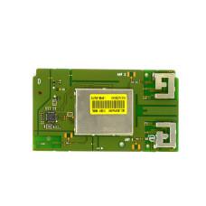Модуль Wi-Fi LG EAT63153401 TWCM-B301D  для телевизора LG 43UH676V, Б/У