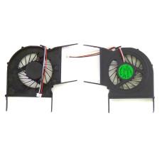 Вентилятор для Samsung P428 R403 R428 R430 R440 R480, 3pin