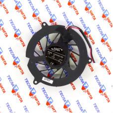 Вентилятор для Acer Aspire 3050 4315 4710 4710G 5050 5920, 3pin