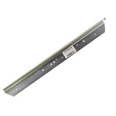 """Подсветка LED 32"""" 73.32T21.002-2-JS1, 52LED, 5030 3V, 410мм (LG), Б/У"""