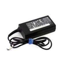 Блок питания ADP-65VH 19V 3.42А 65W (без разъема) для ноутбука (Delta Electronics Inc), Б/У