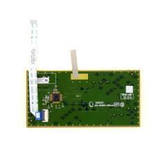 Тачпад TM-01695-001 для Lenovo G50-30, Z50-70, S500, G50-45 Б/У