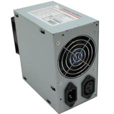 Блок питания GEMBIRD CCC-PSU8X 600W ATX, Б/У