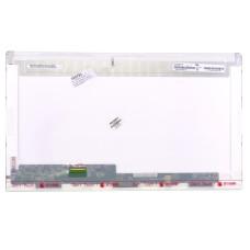 Матрица LP173WD1-TLD3 1600x900 40pin normal матовая