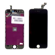 Дисплей с тачскрином Apple iPhone 6 черный (Tianma)