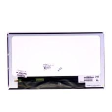 """Матрица 15.6"""" NT156WHM-N50, 1366x768, 40pin LVDS (1 ch, 6-bit) LED, normal, глянцевая, слева и справа болты"""