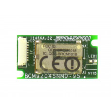 Модуль Bluetooth Broadcom BCM92045NMD-95 USB Bluetooth 2.0, Б/У