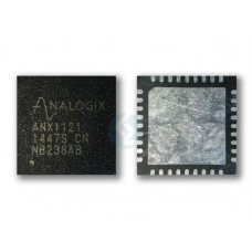 ANX1121 Power IC Chip Chipset QFN-36