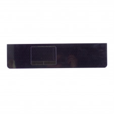 Верхняя часть корпуса 13N0-A8A0801 для ноутбука Acer Aspire E1-771, E1-772G, V3-771G, V3-772G белая, Б/У
