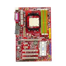 Мат. плата MSI K9N Neo-F (MS-7260)