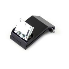 Подставка для монитора Acer S236HL, цвет черный, Б/У