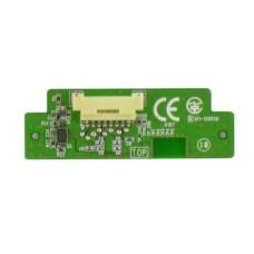 Модуль Bluetooth LG EBR76363001, IA6948-00, BM-LDS401 для LG 42LN655V-ZD, Б/У