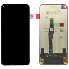 Дисплей с тачскрином Huawei Honor 20 YAL-L21 (Original)