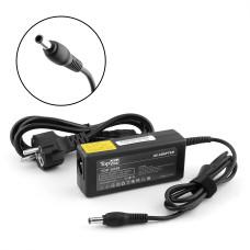 Блок питания TOP-SA60 16.3V 3.75A 60W (5.5x3.0 мм с иглой) сетевой для монитора Samsung SyncMaster 150MP, 180T, 192T, 570V, 760V, NoteMaster 486S/25N