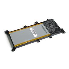 Аккумулятор C21N1347 5070mAh 37Wh 7.5V черный (ASUS)