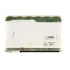 "Матрица 15.4"" LP154WX4-TLB4, 1280x800, 30pin LVDS (1 ch, 6-bit) CCFL, normal, глянцевая, TN, Б/У"