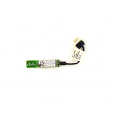 Модуль Bluetooth BCM92070MD_REF Broadcom mini PCI-E Bluetooth 3.0, Б/У