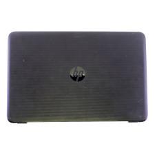 Acer, SPS-854992-001, HP Pavilion HP 15-AF 15-AC 15-AY 15-BD, Веб-камера, Черная, Есть дефекты, Сломаны крепления, подробности на фото, Б/У