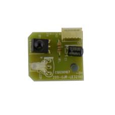 ИК приемник 200-GJR-LE32190 для Dexp H24B7000E
