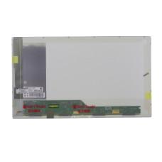 Матрица LP173WD1-TLP3 1600x900 40pin normal матовая