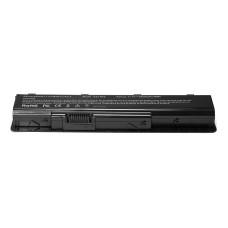 Аккумулятор A32-N55 4400mAh 10.8V черный (OEM)
