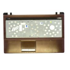 Верхняя часть корпуса 13N0-LMA0501 для ноутбука Asus K53S/K53SK черная, Б/У, Есть дефекты