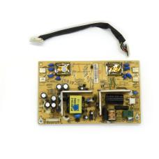 Плата питания AI-0066.PCB REV: I для монитора LG L1720, L1730, L1951, L1910, L1750, L1751, Б/У