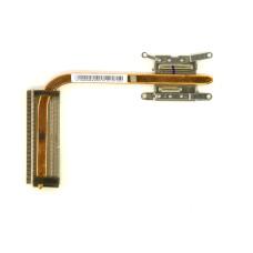 Радиатор AT12K0030A0 AT12K0030A0 для ноутбука Acer E1-572 E1-572P E1-532P V5-561P (V5WE2), Б/У