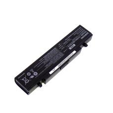 Аккумулятор AA-PB9NC6B для ноутбука Samsung R420 R510 R580, 4400mAh, 48Wh, 11.1V, черный (Original), Б/У