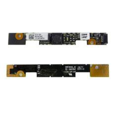 Веб-камера NC.21411.00W (BA59-02608A) для Acer Aspire E1, V3, P273 Series, Б/У