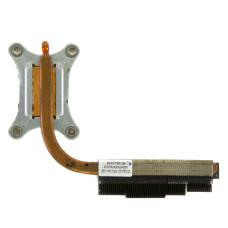 Радиатор BA62-00612B (0011074101) для ноутбука Samsung NP300V4A, Б/У