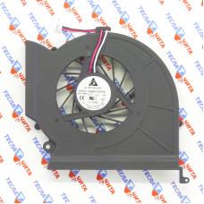 Вентилятор для ноутбука Samsung R711 R720 R729 R730 R750 R770 R780, 3pin