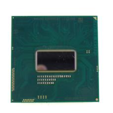 Процессор Intel Core i5 Mobile i5-4200M Socket G3 (rPGA946B) 2.5 ГГц, Б/У