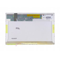"Матрица 15.4"" LTN154X3-L05, 1280x800, 30pin LVDS (1 ch, 6-bit) CCFL, normal, глянцевая, TN, Б/У, Уценка"